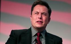 Elon Musk gọi công nghệ Lidar là trò lừa đảo, nhưng giờ Tesla lại đang thử nghiệm nó trên xe của mình