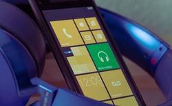 Windows Phone đã chết, nhưng thiết kế của hệ điều hành này thật sự đứng vững trước thử thách của thời gian