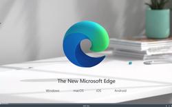 """Trình duyệt nào hoạt động tốt nhất trên Windows 10? Microsoft tuyên bố đó chính là """"gà nhà"""" Edge"""