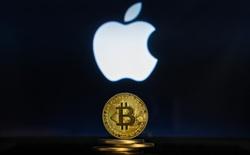 Apple đăng tin tuyển dụng chuyên gia về tiền mã hóa, chuẩn bị ứng dụng cho lĩnh vực thanh toán