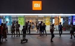 Mỹ thừa nhận Xiaomi không phải công ty của Chính phủ Trung Quốc, chính thức loại bỏ khỏi danh sách đen