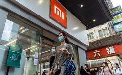 Xiaomi tiếp tục thăng hoa trong khi Huawei khó khăn, lợi nhuận tăng trưởng vượt bậc
