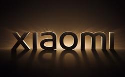Xiaomi kỳ vọng sẽ vượt mặt Apple và Samsung để trở thành nhà sản xuất smartphone số 1 thế giới, trong vòng 3 - 5 năm