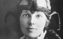 Loài cua dừa tưởng chừng như vô hại với con người, thế nhưng chúng lại được cho rằng là hung thủ gây ra sự mất tích của một nữ phi công nổi tiếng?