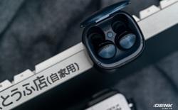Đánh giá Noble Falcon Pro: Tai nghe True Wireless đắt gấp đôi AirPods Pro mà không có chống ồn chủ động?