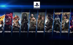Sony sẽ mang loạt game độc quyền của PlayStation lên iOS