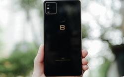 """Phó chủ tịch BKAV nói về camera tele trên smartphone: """"Marketing, móc túi khách hàng và khè nhau"""""""