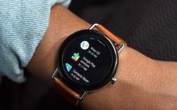 WatchOS trên Apple Watch vẫn dẫn đầu thị trường smartwatch nhưng cơ hội vẫn còn cho Wear OS