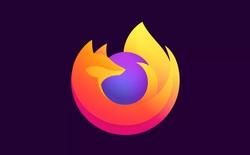 """Mozilla muốn biến trải nghiệm trên Firefox cho máy Mac trở nên thân quen như """"ở nhà"""""""