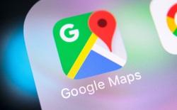 Google bị cáo buộc theo dõi vị trí người dùng kể cả khi vô hiệu hoá dịch vụ định vị