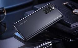 Xiaomi và OPPO chuẩn bị ra mắt smartphone màn hình gập giá rẻ để đánh bại Galaxy Z Fold của Samsung