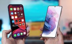 Samsung sắp mang đến cho người dùng iPhone thứ mà họ mong muốn nhất