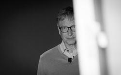 Bill Gates và công cuộc làm giàu mang tên 'Từ thiện': Bỏ ra 23,5 tỷ USD, thu về 28,5 tỷ USD