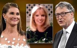 Tiết lộ gây sốc về cuộc hôn nhân của Bill Gates: Xin phép người yêu cũ để cưới Melinda, thỏa thuận sau kết hôn ông được đi nghỉ 1 tuần/năm với người tình