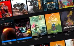 Tính đến nay, Epic Games đã chi ít nhất 1 tỷ cho các sản phẩm độc quyền trên nền tảng bán game của mình