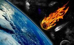 To như chung cư 10 tầng và đang bay với vận tốc 29.000 km/h, mảnh vỡ tên lửa Trung Quốc có thể rơi xuống đất ngày mai 8/5