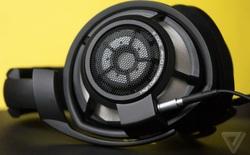 Sennheiser bán mảng kinh doanh âm thanh tiêu dùng cho Sonova