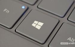 Còn chưa kịp ra mắt người dùng, Windows 10X đã bị Microsoft xếp xó