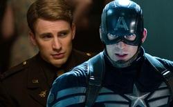 Câu hỏi lớn nhất The Falcon & The Winter Soldier để lại: Steve Rogers đang ở đâu trong MCU?