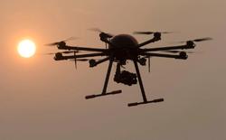 """Ghi nhận trường hợp """"drone tự ý tấn công con người"""" đầu tiên, tiếp tục dấy lên những lo sợ về vũ khí tự hành"""