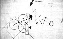 Bí ẩn con tàu Faust năm 1968 - Phần cuối: Những lời lý giải và những bí ẩn tồn tại tới ngày nay