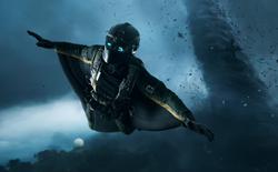 Battlefield 2042 công bố trailer đầu tiên: đấu trường hỗ trợ 128 tay súng, lớp nhân vật mới linh hoạt, có chế độ công thành độc đáo
