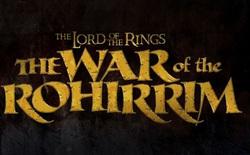 Warner Bros. làm phim mới về The Lord of the Rings, lấy bối cảnh 250 năm trước bộ 3 phim của Peter Jackson
