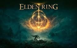Elden Ring, siêu phẩm tiếp theo từ cha đẻ của Dark Souls, có trailer mới sau gần 2 năm im ắng, ra mắt tháng 1/2022