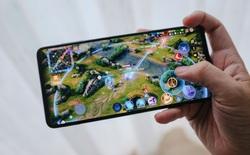 """Samsung Galaxy M62: Ứng cử viên """"Tanker"""" mới trong làng di động"""