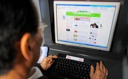 Sơ sẩy trên chính sân nhà, 'Google của Hàn Quốc' sắp bị 'hàng thật' đả bại