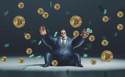 CEO CoinFlip: Đừng 'tham lam' khi trốn thuế thu nhập từ bitcoin, sử dụng nó để rửa tiền bẩn càng 'ngu dốt'