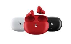 Apple ra mắt tai nghe Beats Studio Buds, chống ồn ANC, giá 149,99 USD