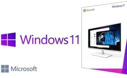 """Sau vụ rò rỉ bộ cài Windows 11 từ Trung Quốc, Microsoft trấn an người dùng: """"Đây mới chỉ là khởi đầu"""", hứa hẹn """"vẫn còn nhiều thứ hay ho"""""""