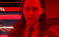 Lý giải cái kết Loki tập 2: MCU chính thức bước vào giai đoạn khủng hoảng đa vũ trụ