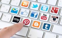 Chính thức ban hành bộ quy tắc ứng xử trên mạng xã hội