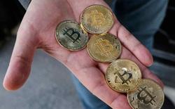 Giới trẻ Hàn Quốc: Bất lực vì không thể kiếm tiền lo cho tương lai, tìm đến thị trường tiền số nhưng lại vỡ mộng làm giàu