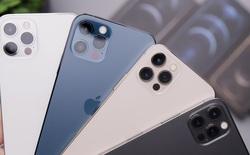 Apple trở lại Trung Quốc để sản xuất iPhone?