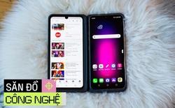 Android Authority gợi ý 5 smartphone ra mắt từ năm ngoái nhưng đến bây giờ vẫn rất đáng mua