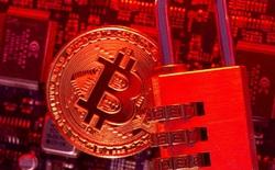 """""""Mỏ đào"""" bitcoin tại Tứ Xuyên bị triệt phá, giá VGA tại Trung Quốc giảm """"sập sàn"""""""