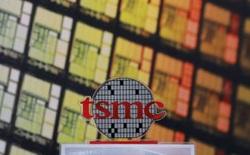 Chân dung TSMC - 'ông vua chip' của thế giới: Mắt xích quan trọng của ngành công nghiệp 400 tỷ USD, có tầm ảnh hưởng tới toàn ngành công nghệ