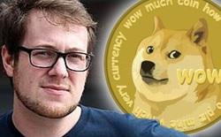 Cha đẻ Dogecoin mua lại đồng tiền điện tử này 'lần đầu tiên sau 8 năm', vào đúng đợt giảm giá cực mạnh vừa qua