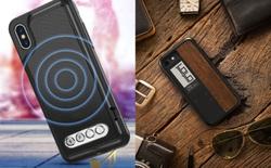 Ốp điện thoại giá từ 200K có thêm tính năng đặc biệt gì? Ngó thử 6 kiểu dưới đây là rõ!