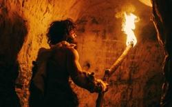 Nghệ thuật làm chủ lửa của người tiền sử 50.000 năm trước khi chiếu sáng những hang động