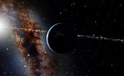 """Đã có danh sách 2.000 hệ sao đã và sẽ phát hiện ra sự tồn tại của Trái Đất, ta đã """"với tới"""" 75 ngôi sao trong số đó"""