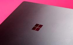 Đây là cấu hình tối thiểu để có thể cài đặt Windows 11