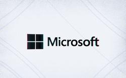 Microsoft cho phép nhà phát triển ứng dụng giữ toàn bộ doanh thu, không thu một đồng phí nào
