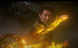 Shang-Chi & The Legend of the Ten Rings tung trailer mới: Ông trùm Mandarin lộ diện, phô diễn sức mạnh kinh hoàng của Thập nhẫn