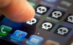 Apple muốn người dùng hãy nghĩ đến con cái mình nếu định cài đặt ứng dụng ngoài App Store