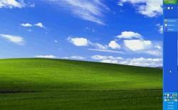 Windows 11 gỡ bỏ tính năng mà nhiều người dùng đã quen thuộc từ Windows 95
