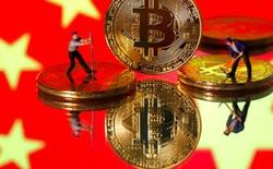 Bị truy quét, dân đào tiền ảo Trung Quốc chạy ra nước ngoài